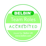 12998 Accredited-GREEN-HIGH RES
